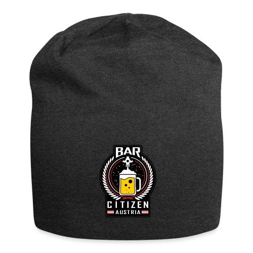Bar Citizen Austria Beanie - Jersey-Beanie