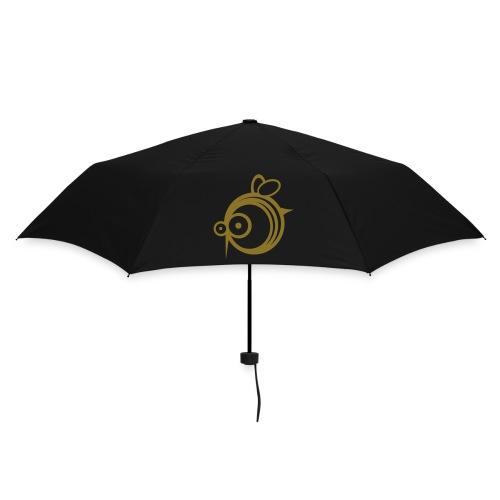 bee - Ombrello tascabile