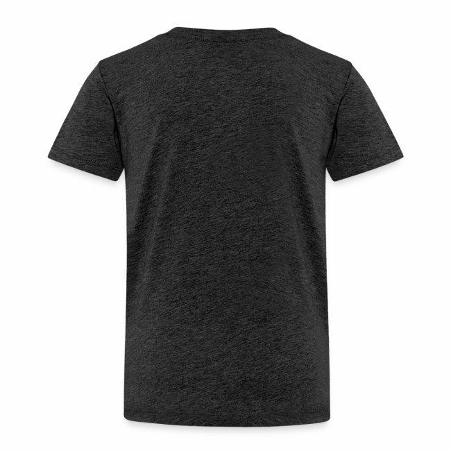 """""""Immer wieder Neuss"""" Kinder T-shirt"""