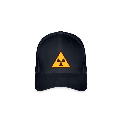 Uranium - Flexfit lippis