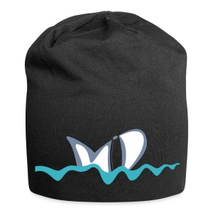 MD 2017 Facelift Diver Edition - Jersey-Beanie