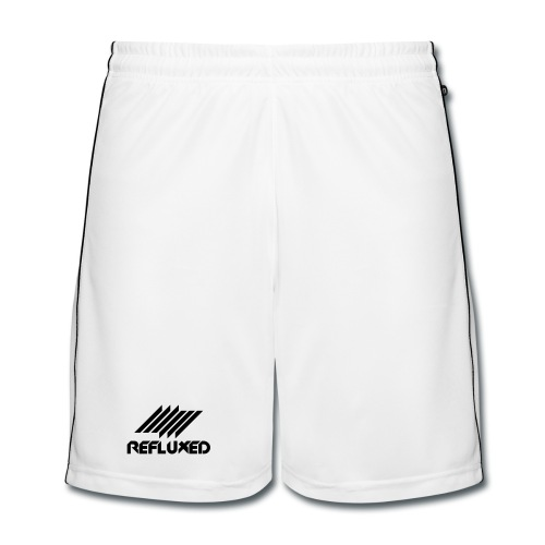 Refluxed Soccer pants - Mannen voetbal shorts