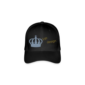 The King Hate - Casquette Flexfit
