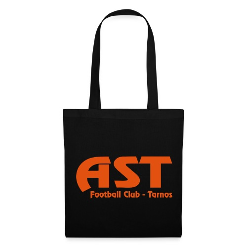 AST v1 - Tote Bag