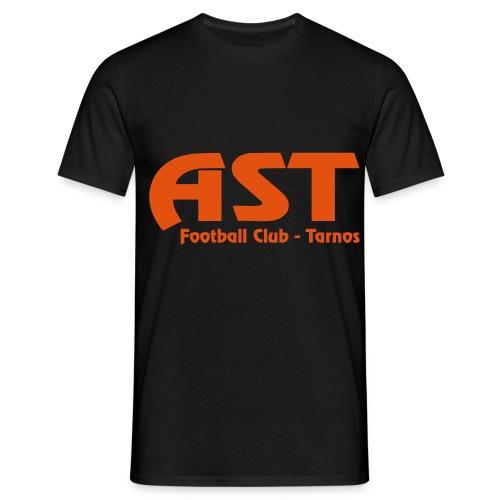 AST v1 - T-shirt Homme