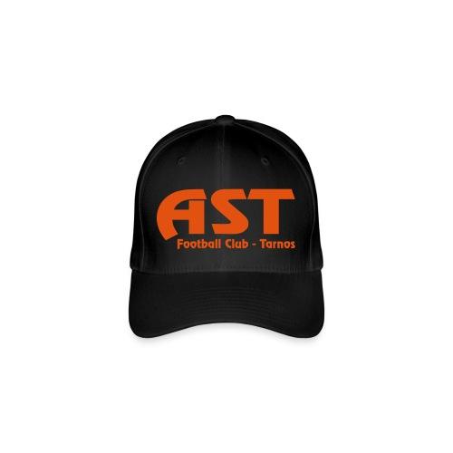 AST v1 - Casquette Flexfit