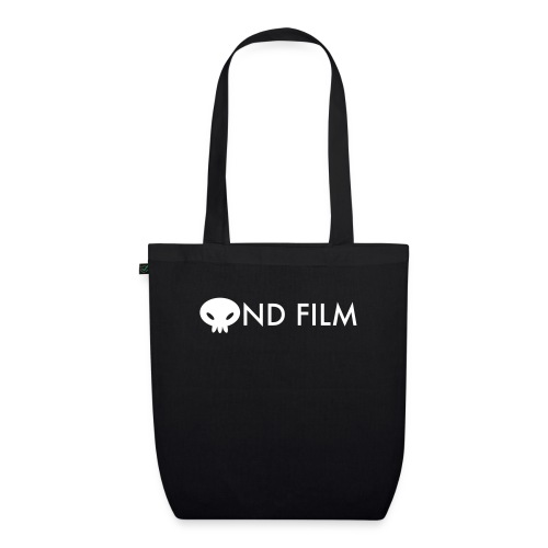 Ond Film Bag - EarthPositive Tote Bag