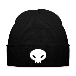 Ond Film Hat - Winter Hat