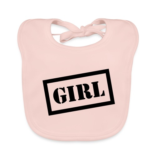 biosmekke jente - Baby biosmekke