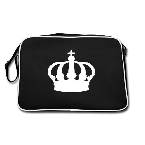 Queenie - Retro Bag