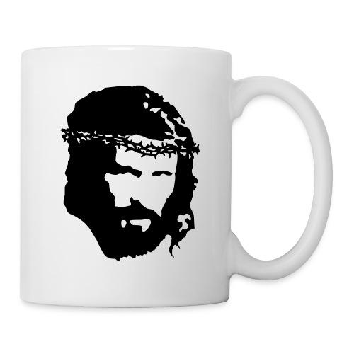 jwsus - Mug