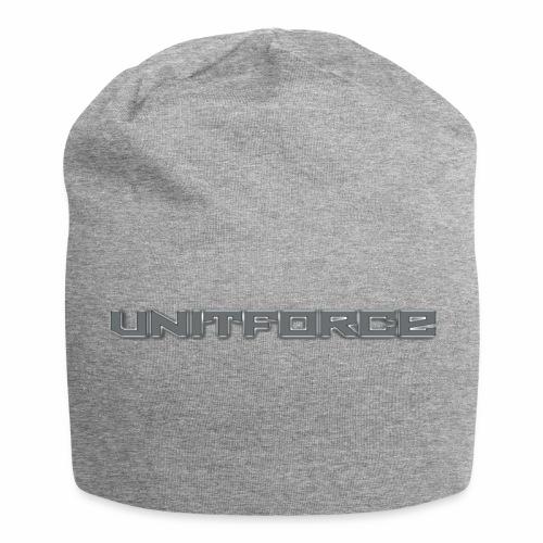 Unitforce Beanie - Jersey-Beanie