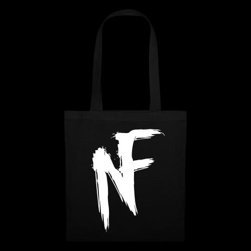 NF Stoffbeutel - Stoffbeutel