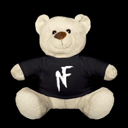 NF Teddybär - Teddy