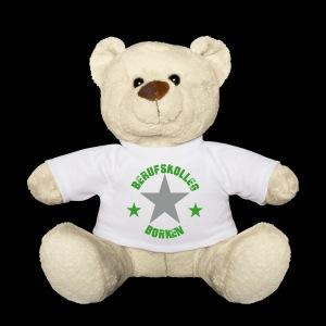 BKB Teddy - Teddy
