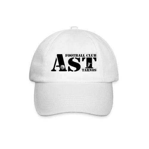 AST 57 - Casquette classique