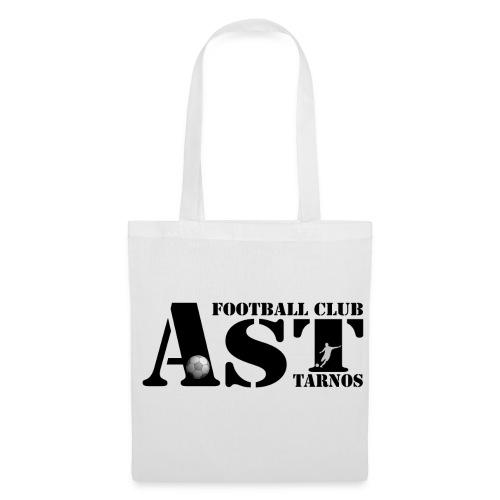 AST 57 - Tote Bag