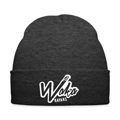 Bush Beanie - Winter Hat