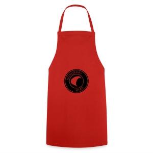 Honorary Kiwi BBQ Apron - Cooking Apron