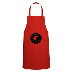 Honorary Kiwi BBQ Apron - Cooking Apron
