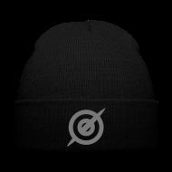 Caps & Mützen ~ Wintermütze ~ ØDD cap