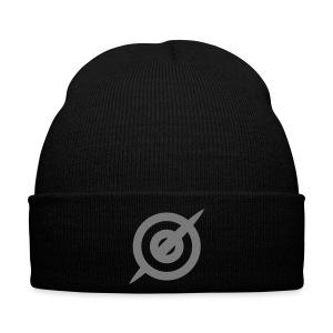 ØDD cap - Wintermütze