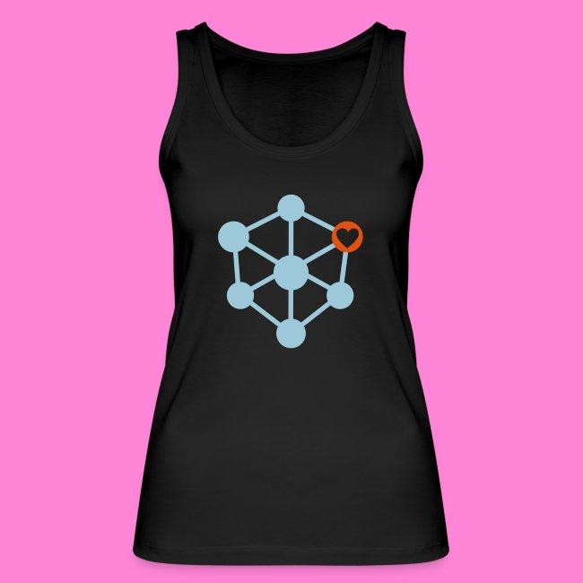 Atomic-summershirt