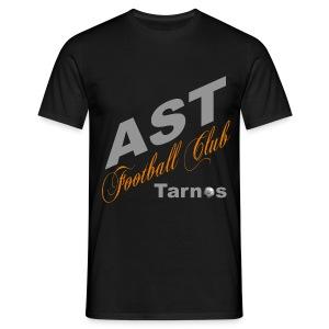 AST 58 - T-shirt Homme