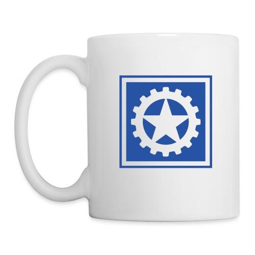 USAF Mug - Mug