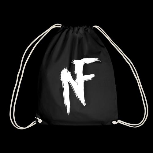 NF Turnbeutel - Turnbeutel