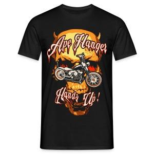 Ape Hanger 1 - T-shirt Homme