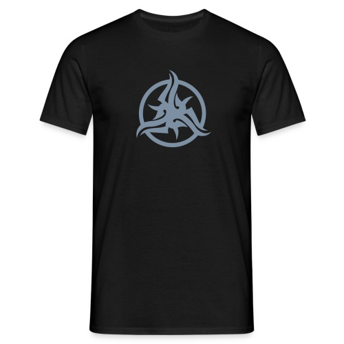 Tribal - Men's T-Shirt