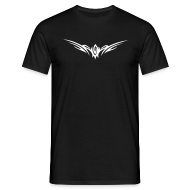 T-Shirts ~ Men's T-Shirt ~ Tribal