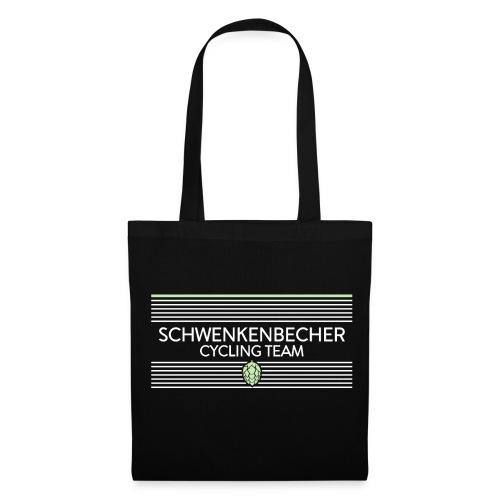 Schwenkenbag - Stoffbeutel