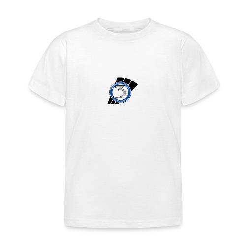 T-shirts Enfant - T-shirt Enfant