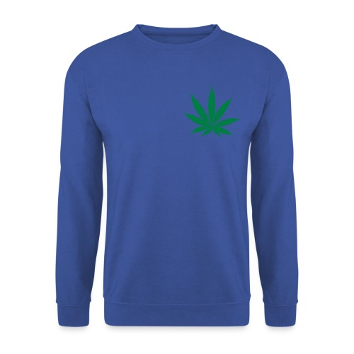 Jumper - Men's Sweatshirt