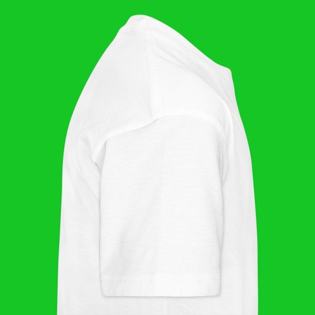 Indianentooi kinder t-shirt