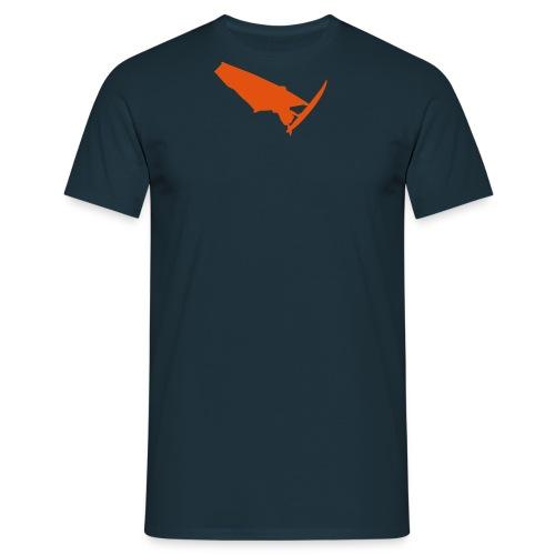 plbk - T-shirt Homme
