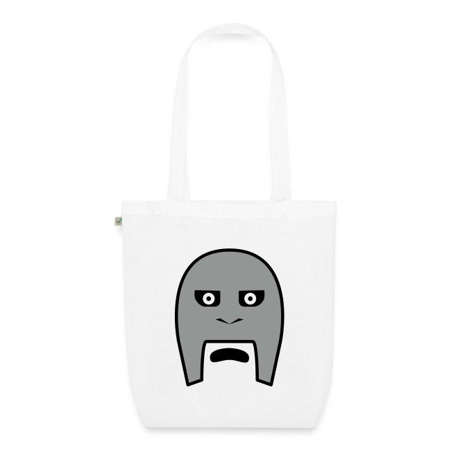 Sampleface Tote Bag