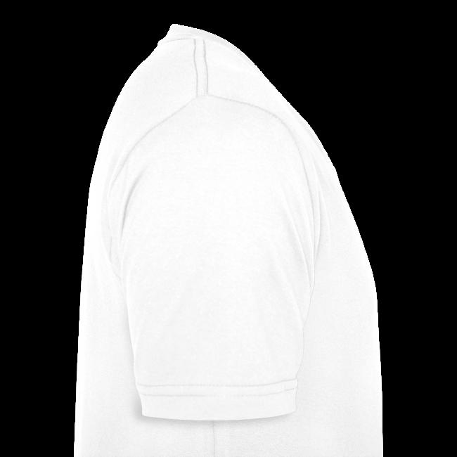 Lighthouse Collection - Men's V-Neck T-Shirt