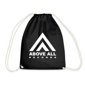 We got your bag - Drawstring Bag