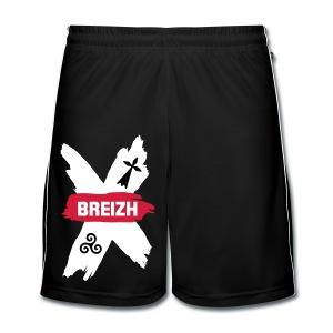 Breizh - Bretagne 19