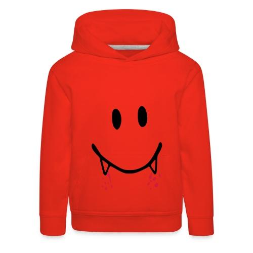 Child Hoodie 11 - Kids' Premium Hoodie