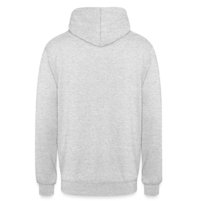 Wheel Collection - Hoodie