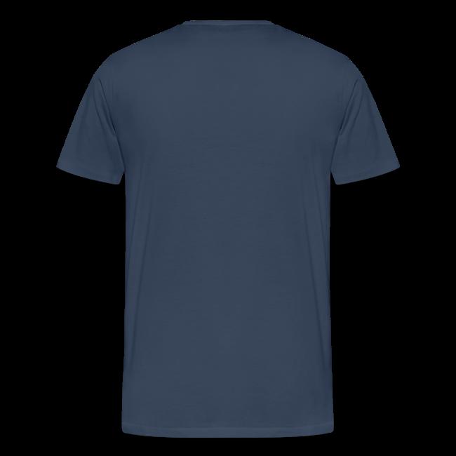 Knife Collection - Men's Premium T-Shirt