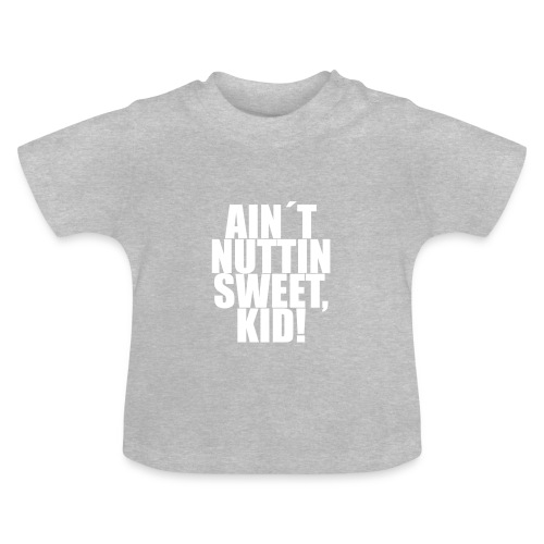 SPECIAL: Finest TEE - Baby T-shirt