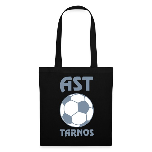 AST 70v - Tote Bag