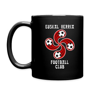 Basque Football Club 01