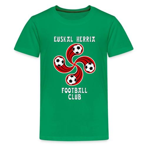 Basque Football Club 01