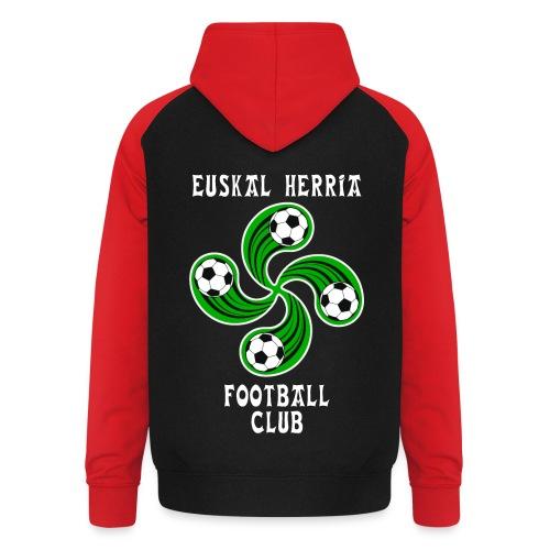 Basque Football Club 02